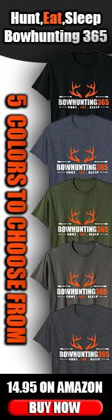 Bowhunting365