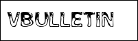 blackbeard's Avatar